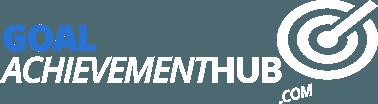 GoalAchievementHub.com